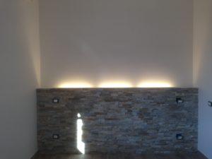 IMCO_Appartamento_Ristrutturazione_La Spezia-2