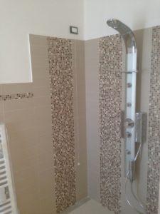 IMCO_Appartamento_Ristrutturazione_La Spezia-3