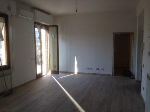 IMCO_Appartamento_Ristrutturazione_La Spezia-4