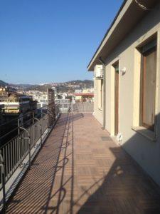 IMCO_Appartamento_Ristrutturazione_La Spezia-5