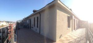 IMCO_Appartamento_Ristrutturazione_La Spezia-6
