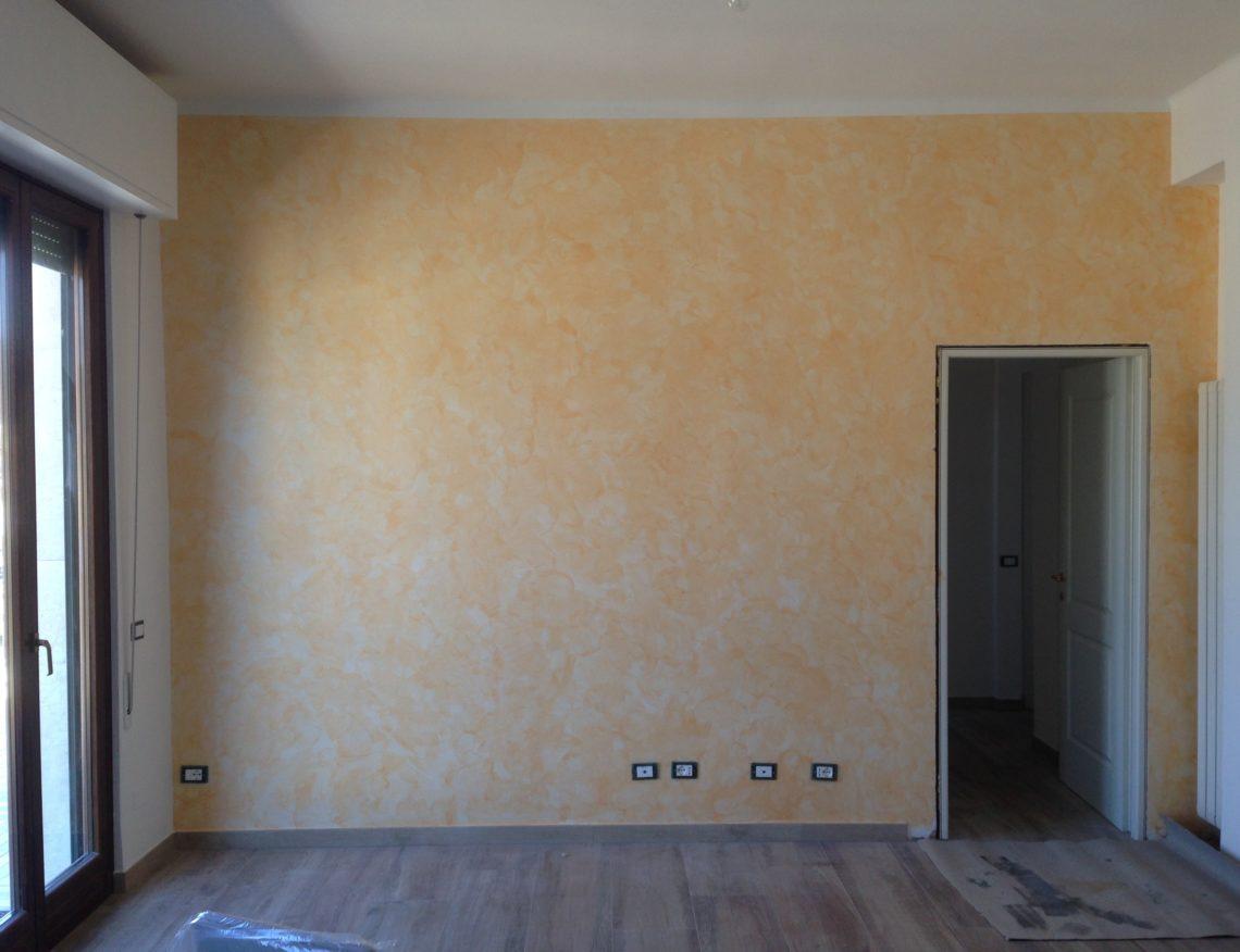 IMCO_Appartamento_Ristrutturazione_La Spezia-7